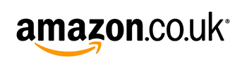 Amazon.co.uk logo